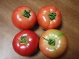 20110704トマトの色1