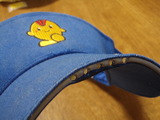 20111112帽子2