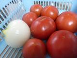 20140609トマト出荷開始