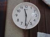 20110901時計針虫