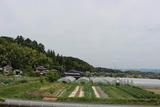 20170619田中町