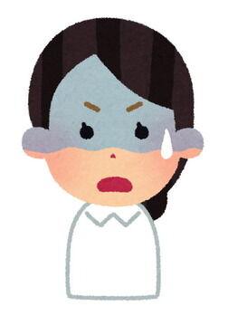 【キモい】長男を産んで4日後、病院に夫がフリン相手を連れて「離婚してくれ」って言いに来た。赤ちゃんも見ず「この人と一緒になりたい(キリッ」と…