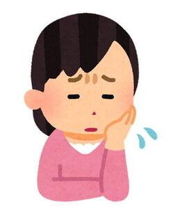 兄夫婦が来年実家に同居することになった。父と兄がノリノリで、同居を嫌がる女連中の聞く耳を全く持たない…