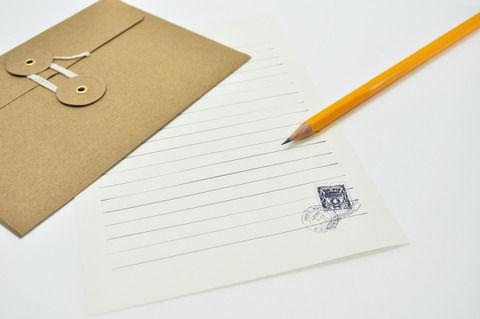 【ロミオ?】7年前、わずか3年で泥沼離婚した元夫から結婚式の招待状は来た。が、そこに同封されてた手紙の破壊力が半端なかった