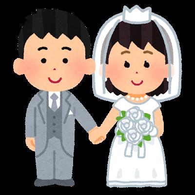 結婚式っていくら包めばいいの?