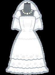 娘に「トイレでできたらプリキュアのドレス買ってあげるね」と言ったら一発でトイトレ卒業した