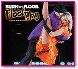 FloorPlay_couple_yellow