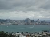 Auckland 069
