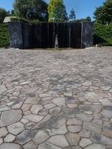 P9160094