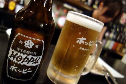 beer_momoyan08