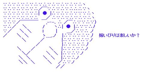 bandicam 2014-01-25 19-31-53-911