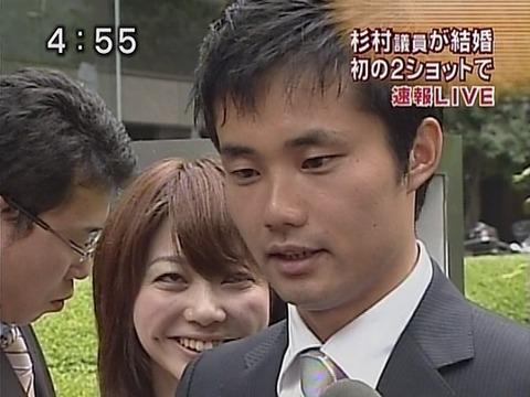 20140902_shibataaya_25