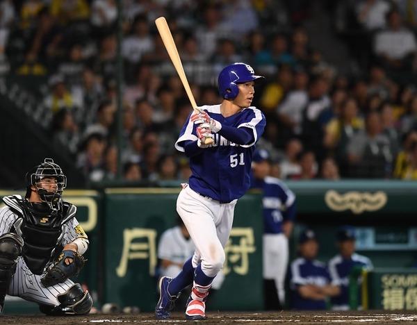 20180807-00000010-baseballo-000-4-view