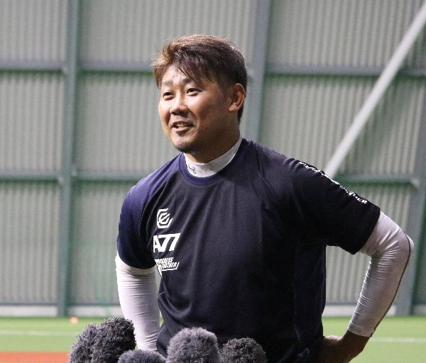 jiji_matsuzaka