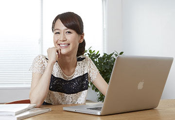 オンライン英会話(スカイプ英会話)の無料体験レッスンについて