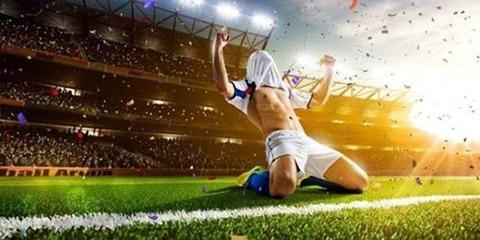 sportsbook-singapore3