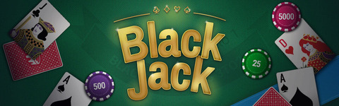 blackjack-school