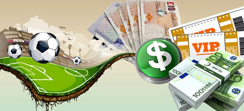 Overcoming The Hard Ones When Playing Sports Betting Online2