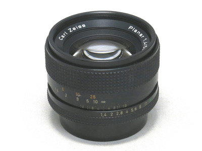 carl_zeiss_planar_50mm_mmj_01