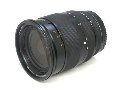 carl_zeiss_vario-sonnar_45-90mm_a