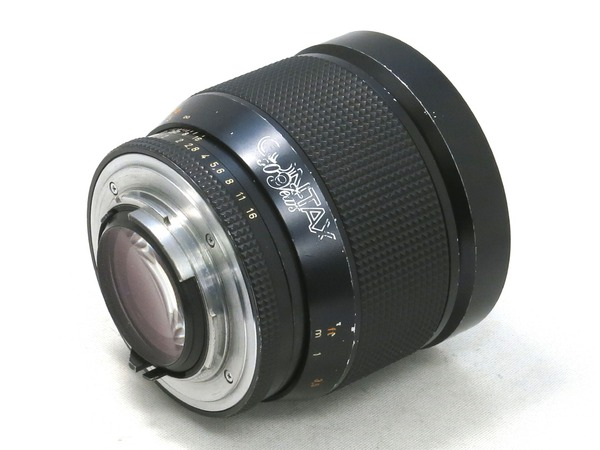 carl_zeiss_planar_85mm_aeg_50years_b
