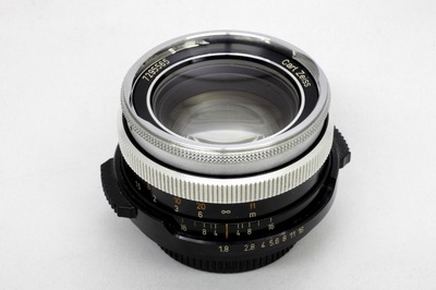 carl_zeiss_ultron_50mm_m42_a