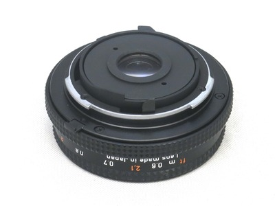 carl_zeiss_tessar_45mm_mmj_b