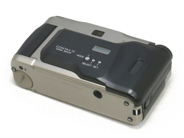 contax_t2_with_data_back_b