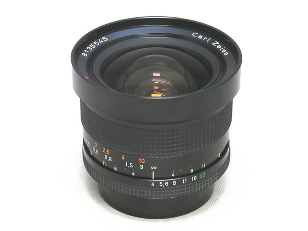 carl_zeiss_distagon_18mm_mmj_a