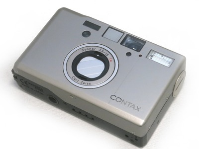 contax_t3_c