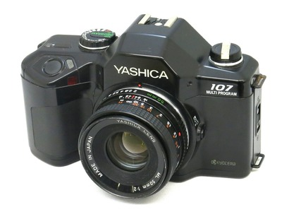 yashica_107mp_ml_50mm_a
