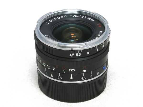 carl_zeiss_c_biogon_21mm_zm_black_a