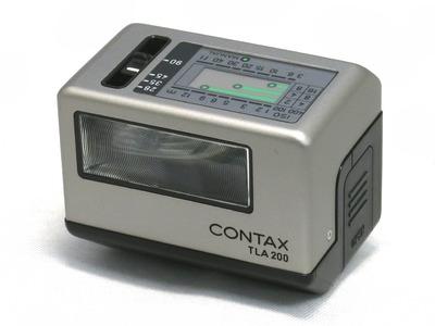 contax_tla200_a