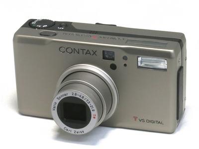 contax_tvs_digital_01