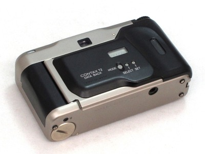 contax_t2_with_databack_02