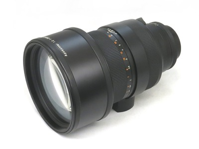 carl_zeiss_aposonnar_200mm_mmj_01