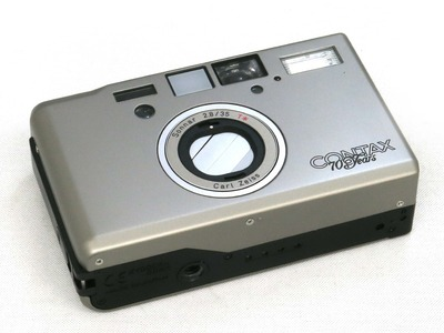 contax_t3_70years_b