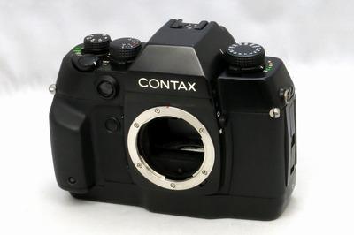 contax_ax_d-8_a
