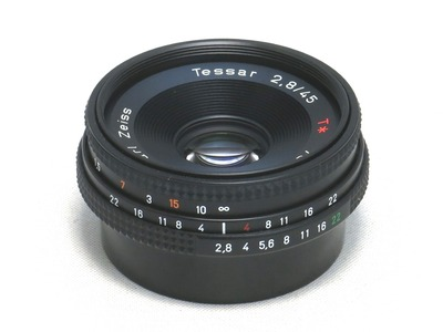 carl_zeiss_tessar_45mm_mmj_01