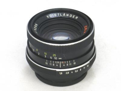 voigtlander_color-ultron_50mm_m42_a