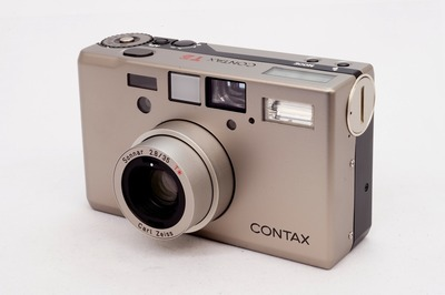 contax_t3