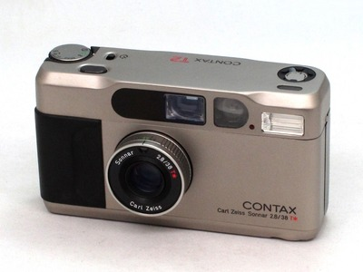 contax_t2_with_databack_01