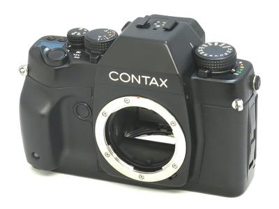 contax_rxii_01