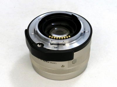 carl_zeiss_planar_45mm_c