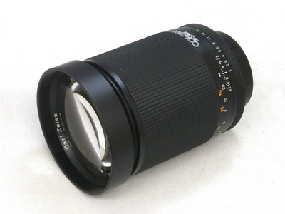 carl_zeiss_planar_135mm_mmg_60years_01