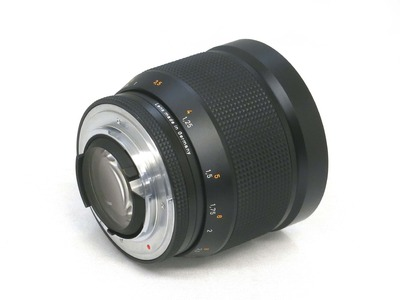 carl_zeiss_planar_85mm_mmg_60years_03