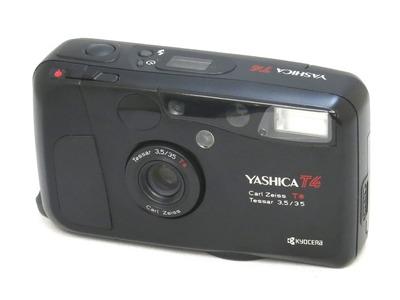 yashica_t4_01