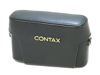 contax_t2_semi_hard_case_a