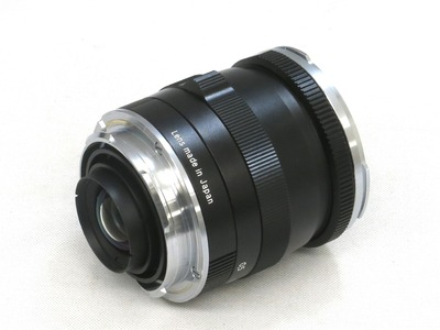 carl_zeiss_biogon_21mm_zm_black_b