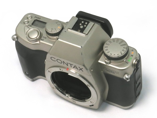 contax_aria_70years_04